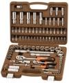 Набор OMBRA инструмента 94 предмета (OMT94S)