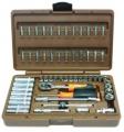 Набор OMBRA инструмента 57 предметов (OMT57S)