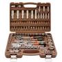 Набор OMBRA инструмента 108 предметов (OMT108S)