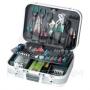 Набор инструментов для электромонтажа Pro'sKit 1PK-2009B