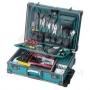 Набор инструментов для электромонтажа Pro'sKit 1PK-1990B
