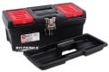 Ящик для инструмента Intertool с металлическими замками 13 330 x 177 x 135 мм (BX-1013)