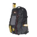 Рюкзак для инструмента FatMax с колесами STANLEY