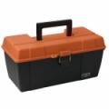 Пластиковый ящик для инструмента 390 BAHCO
