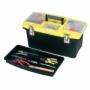 Ящик для инструмента Jumbo 16 STANLEY