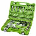 Набор инструментов ALLOID НГ 4108П
